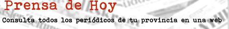 Prensa de hoy Costa Rica. Todos los periodicos de Alajuela